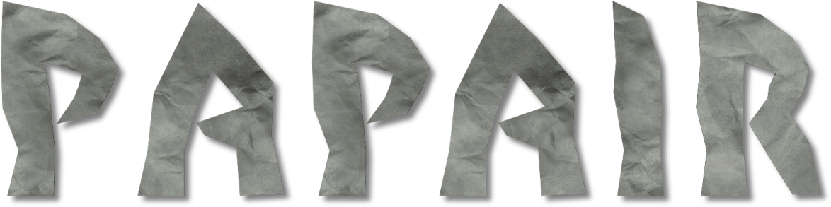 papair_logo